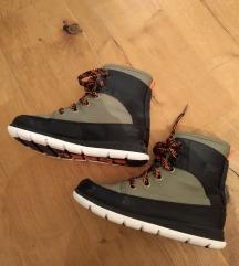 Sorel EXPLORER, ženski čevlji za sneg