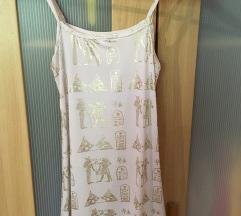 Majica Egipt