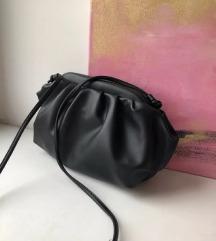 Bottega Veneta Ročna torbica