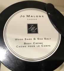 JO MALONE LONDON -body-creme
