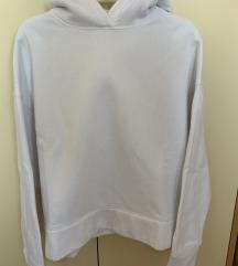 ZARA beli pulover