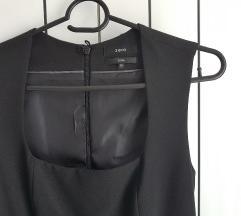 Zero obleka