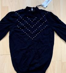 MORGAN nov pulover
