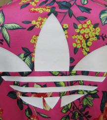 Adidas jopica - original