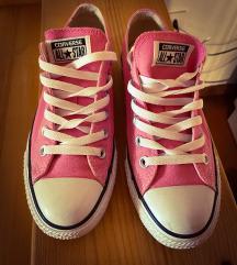 Converse AllStar pink