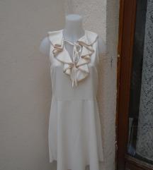 Nova obleka See By Chloé,original