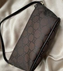 Gucci pochette