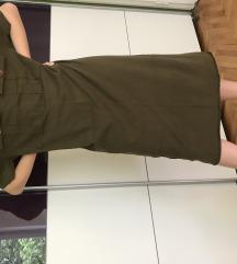 Obleka /tunika M