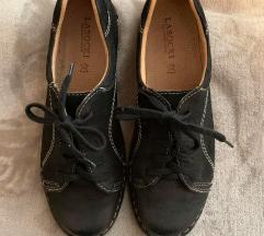 Lasocki elegantni čevlji