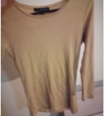 Majica nove