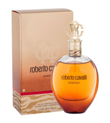 Roberto Cavalli Essenza - tocen parfum