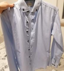 Moška srajca nova