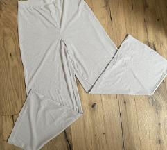 HM široke hlače MPC 24,99