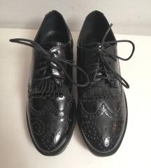 Čevlji Le edo novi