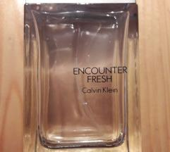 CALVIN KLEIN - ENCOUNTER FRESH original parfum