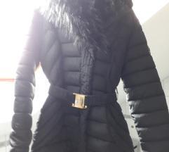 Zimski plašč