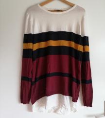 Lahek pulover