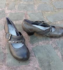 ACTONIC št. 37 novi čevlji