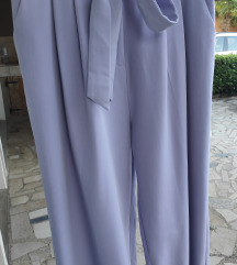 Nove hlače culotte Asos