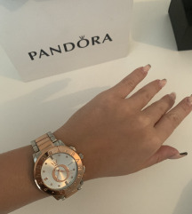 PANDORA ženska ura