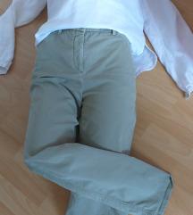 H&m srajčka &Zara hlače