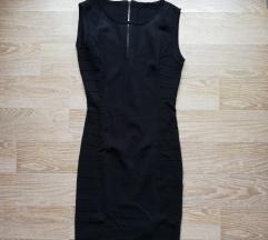 Guess crna obleka