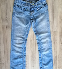 Jeans DIVERSE