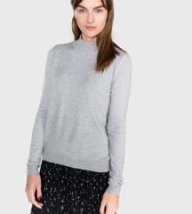 nov pulover vero moda s nov