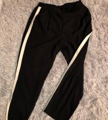 Elegante hlače