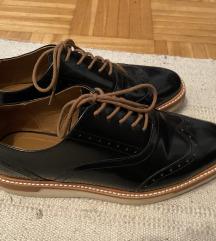 Novi Oxford čevlji Massimo Dutti