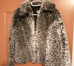 Puhasta jaknica