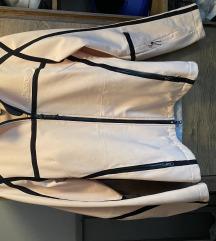 Ellesse sportna jakna