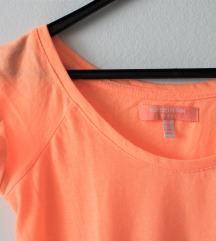 Enobarvne majice VSE PO 4€