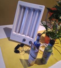 Solari Philips + kreme