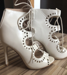 Beli sandali 38