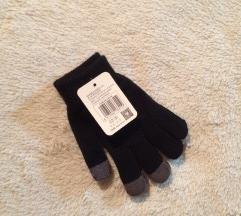 RAZPRODAJA nove rokavice za touch telefone