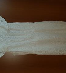Obleka Esprit 34