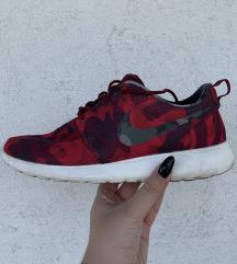 Nike Roshe One superge