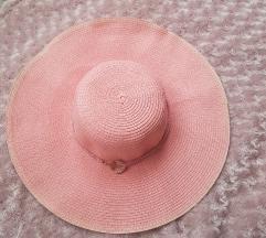 Poletni klobuk