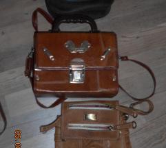 torbice usnjene