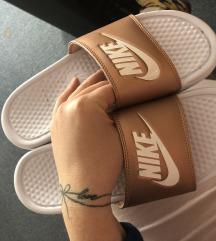 Nike natikači novi