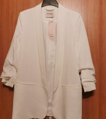 Orsay bel blazer