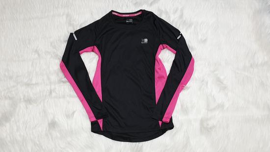 Karrimor majica za tek / šport št. 8 (S)