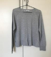 Zara tanjši pulover