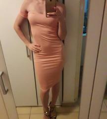 Nude obleka