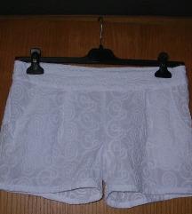 Kratke hlače, S