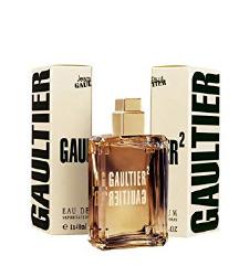 Jean Paul Gaultier 2 - tocen parfum