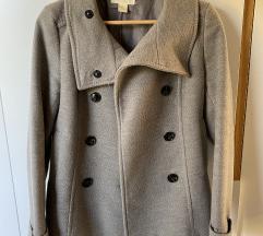 Prehodna jaknica
