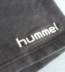 kratke hlače HUMMEL