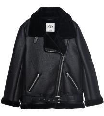 Nova Zara podložena jakna Vel.M